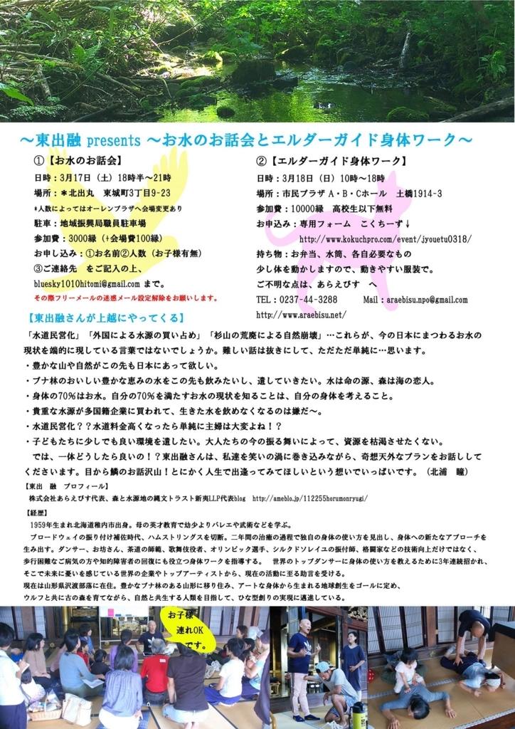 f:id:makoto_taira:20180307205626j:plain