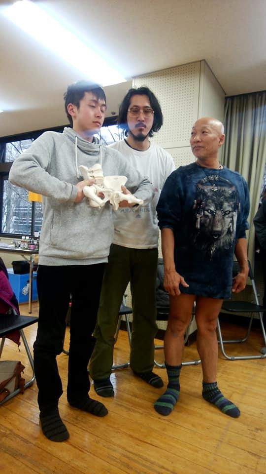 f:id:makoto_taira:20180328184445j:plain