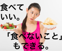 f:id:makoto_taira:20190628011016p:plain