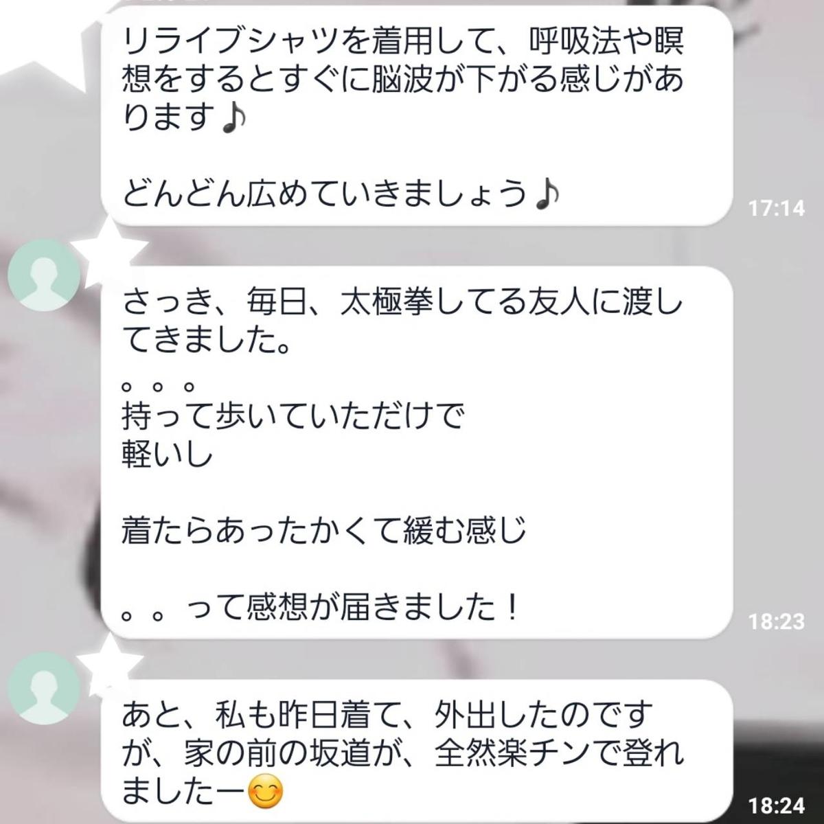 f:id:makoto_taira:20191105101420j:plain