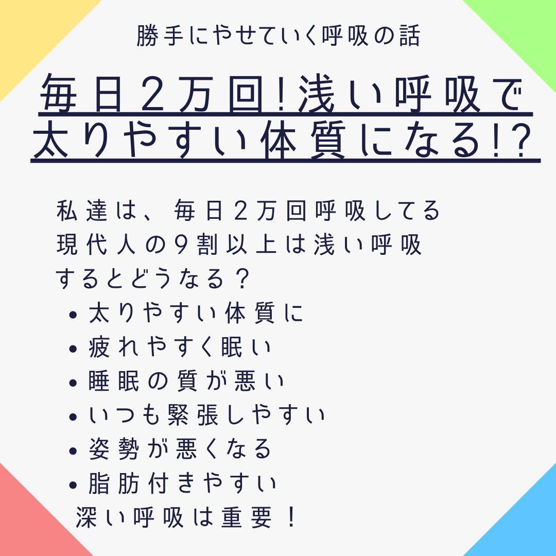 f:id:makoto_taira:20200404225708j:plain