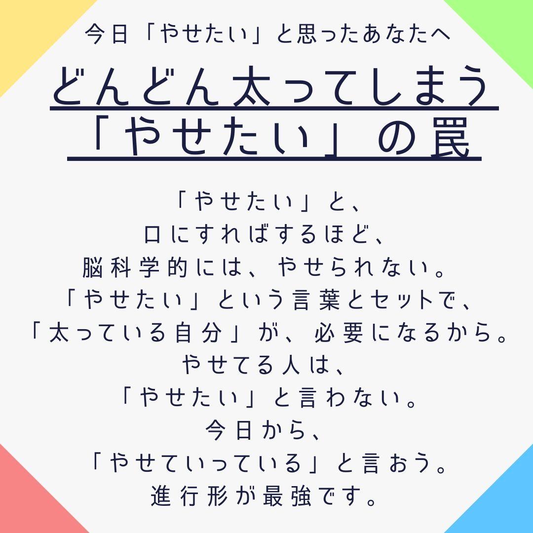 f:id:makoto_taira:20200410215318j:plain
