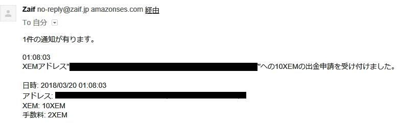 f:id:makoto_v_c:20180320024912p:plain