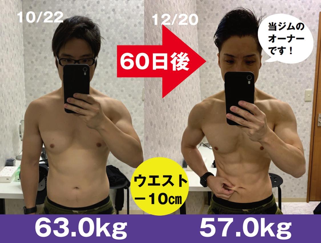 f:id:makoto_yoshihara:20191222103903j:plain