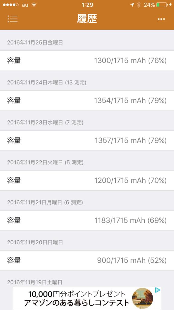 f:id:makotomarron:20161125013030p:plain