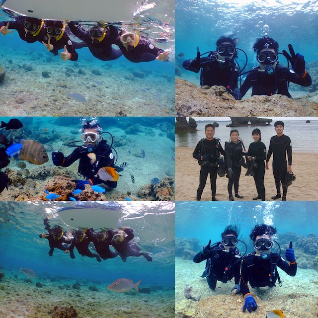 f:id:makotos2323:20200121204421j:plain
