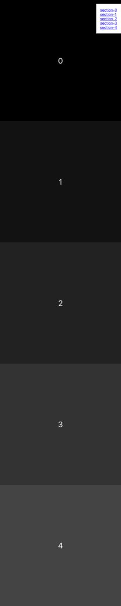 f:id:makotot-riceball:20210510132832p:plain