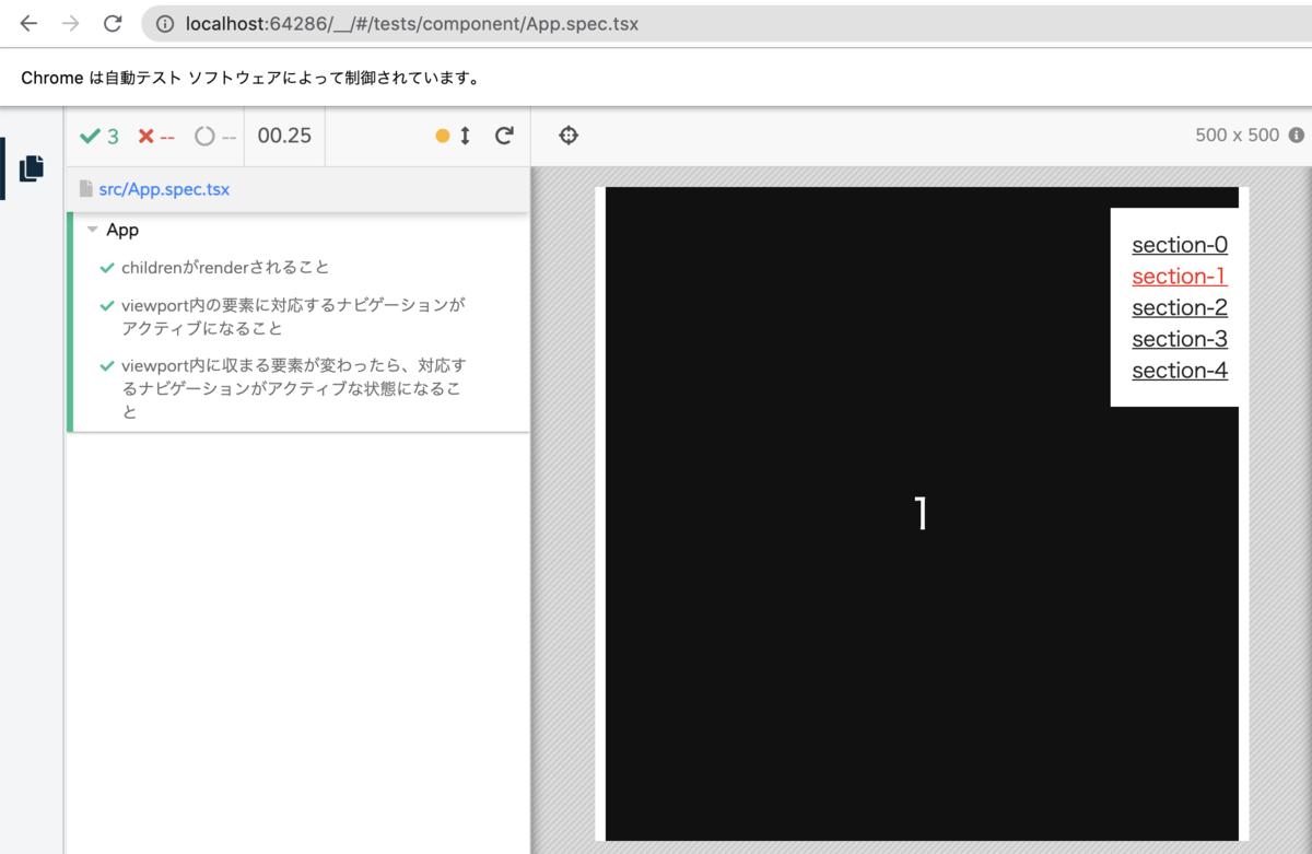 f:id:makotot-riceball:20210510134229p:plain