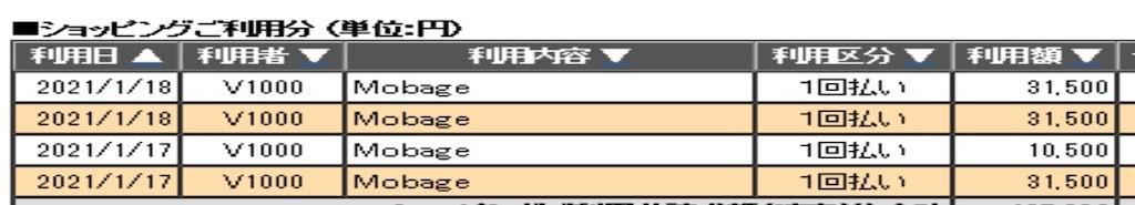 f:id:makotsu11921573:20210201084744j:image