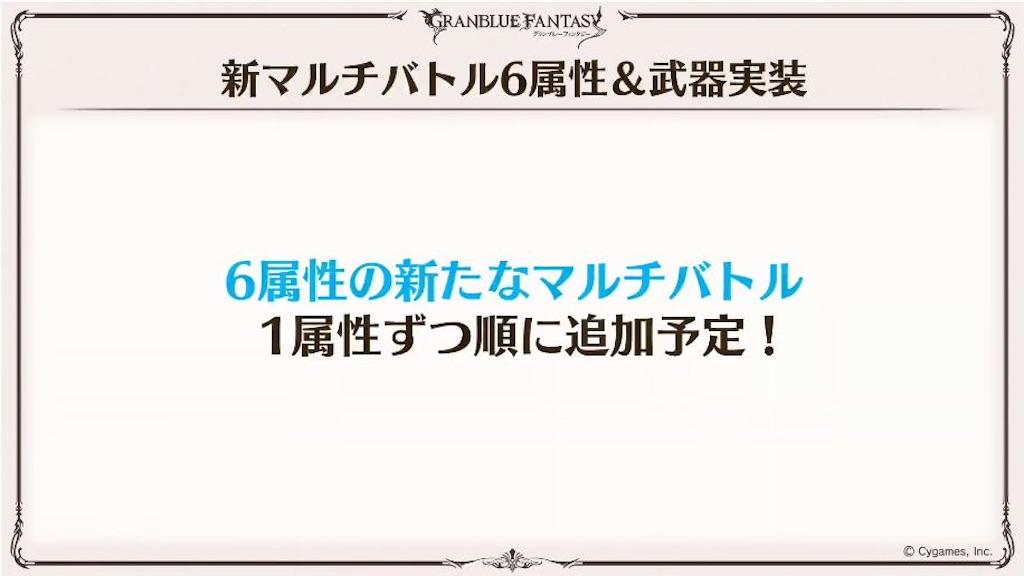 f:id:makotsu11921573:20210309001406j:image