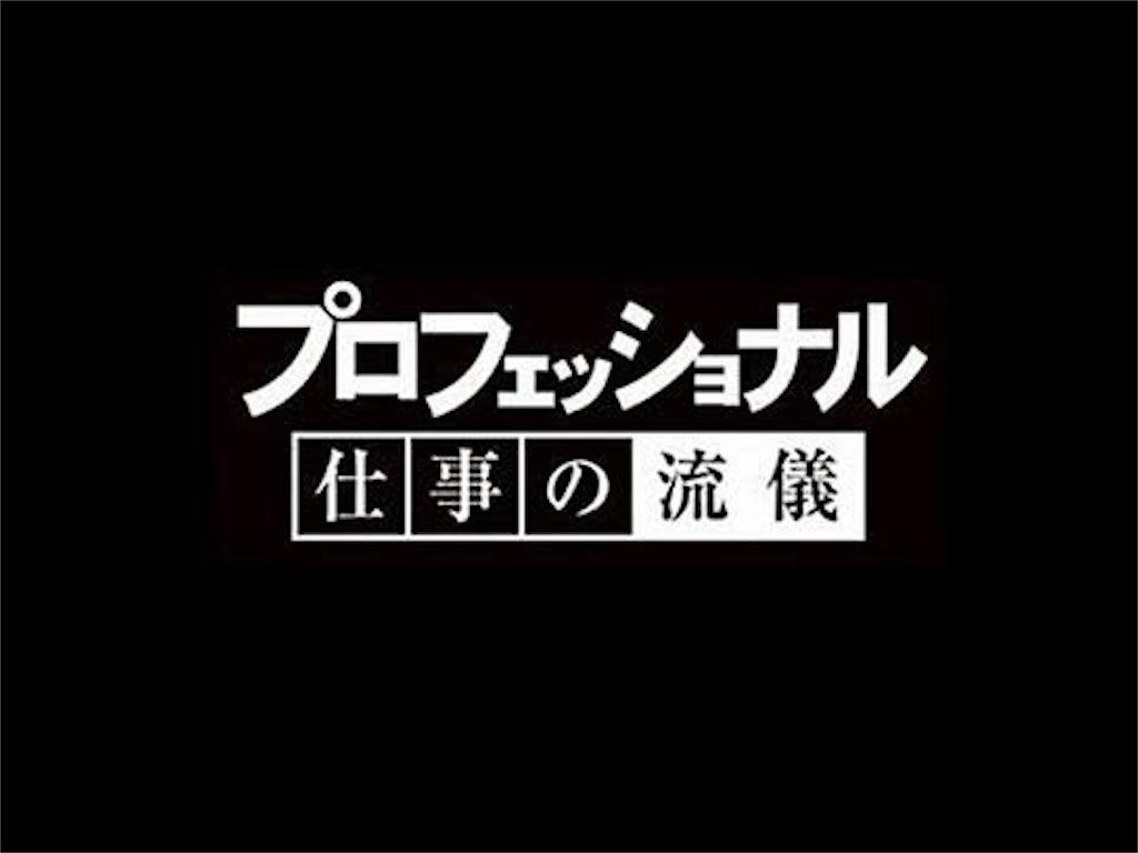 f:id:makotsu11921573:20210405182436j:image