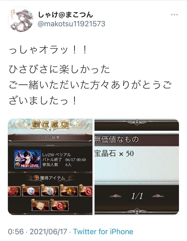 f:id:makotsu11921573:20210620025900j:image