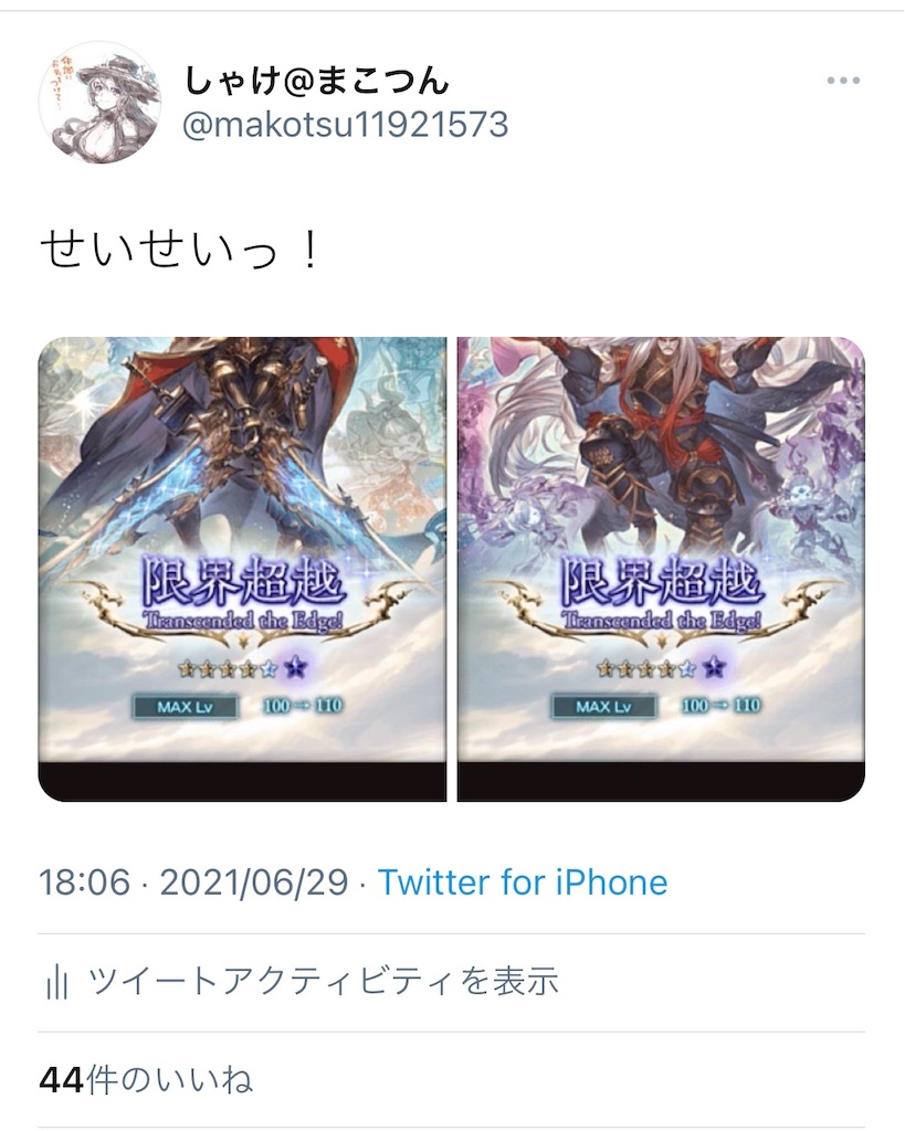 f:id:makotsu11921573:20210705101407j:image