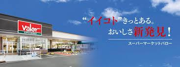 f:id:makotukohahisu:20210112081817j:plain