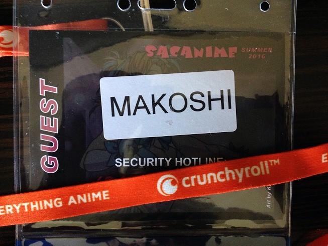 f:id:makoushi:20160912230746j:plain