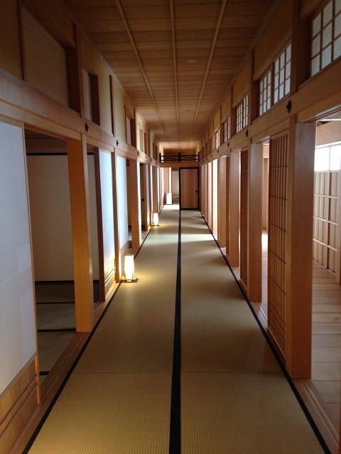 f:id:makoushi:20161216120815j:plain