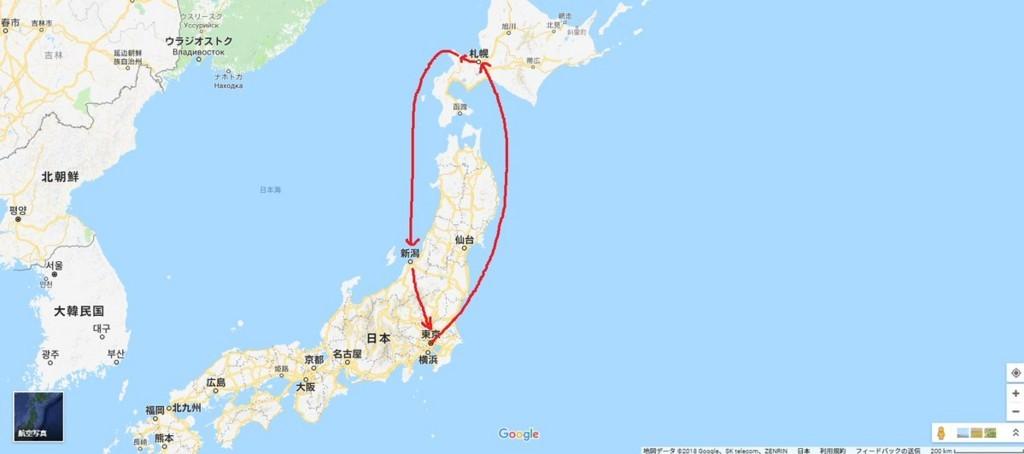 f:id:makoushi:20180426090732j:plain