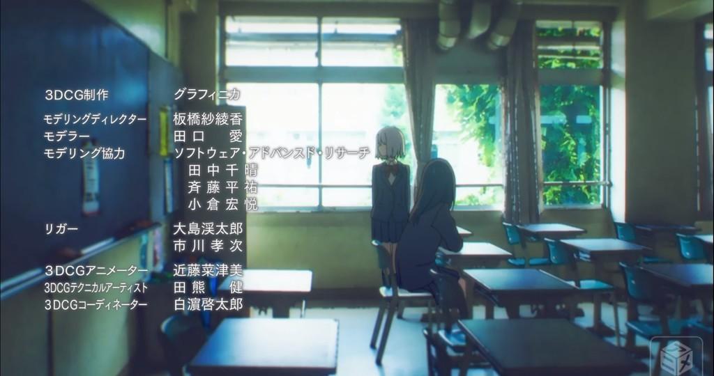f:id:makoushi:20181227145008j:plain