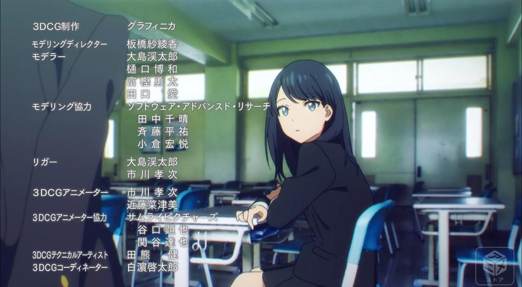 f:id:makoushi:20181227152632j:plain