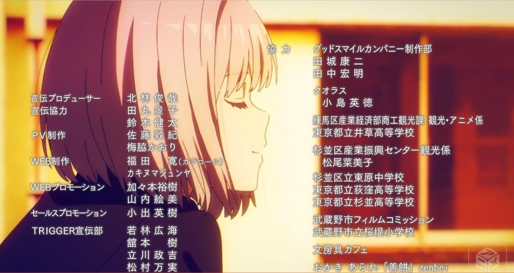 f:id:makoushi:20181227171019j:plain