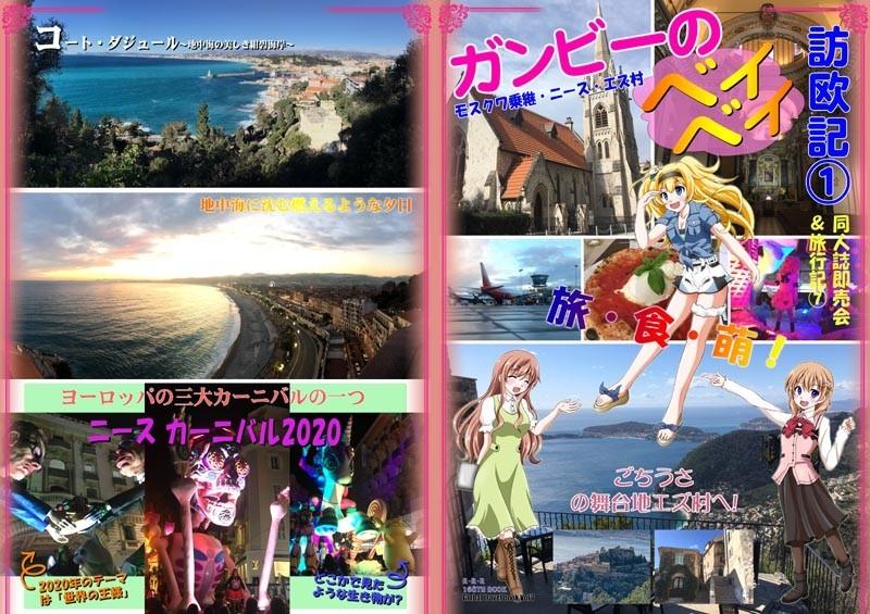 f:id:makoushi:20210205190108j:plain