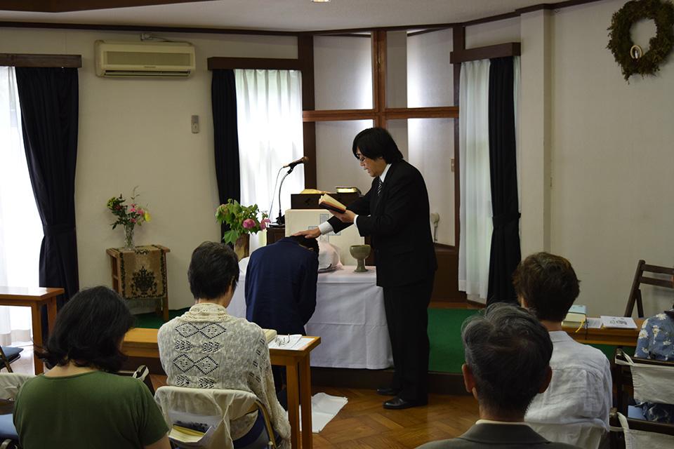 f:id:makuharikyokai:20160807152241j:plain