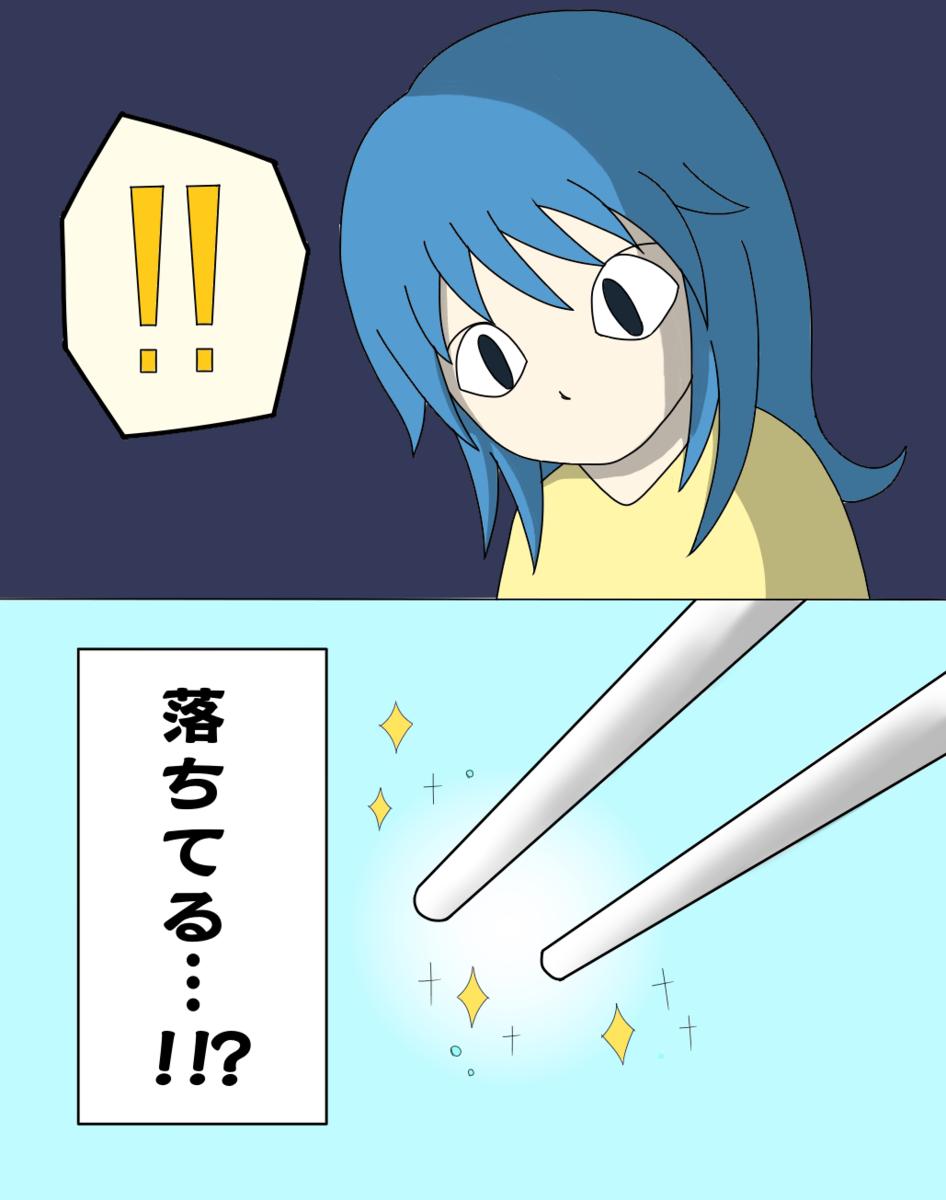f:id:makumaku456:20210420212406p:plain