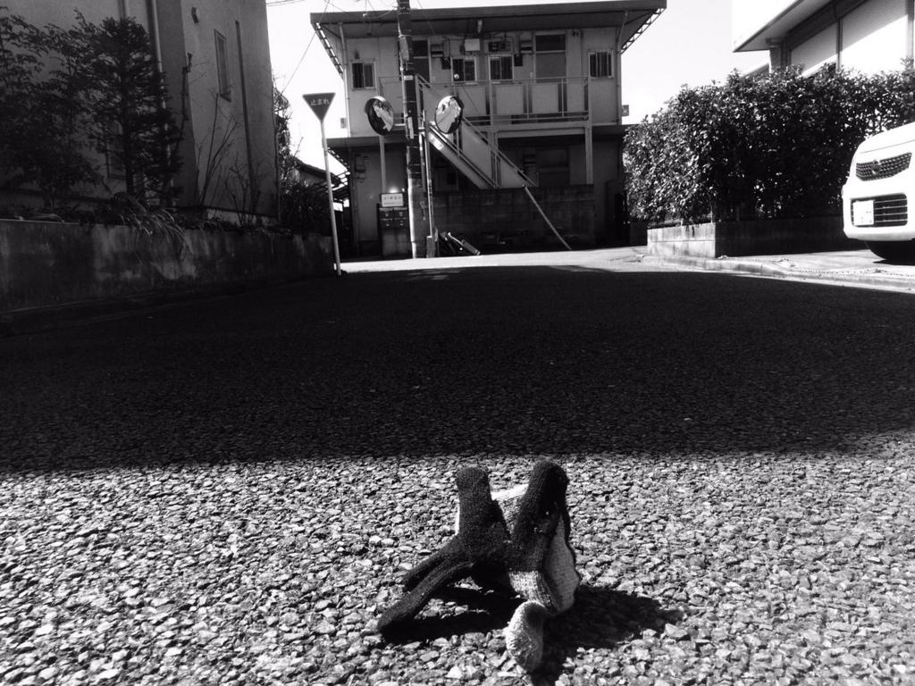 f:id:makuragirui:20170401231603j:plain