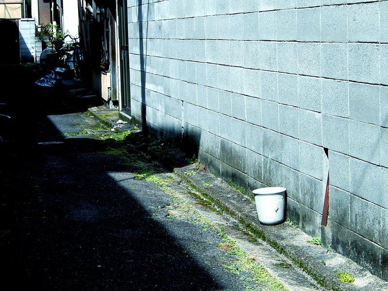 f:id:makuragirui:20170402001132j:plain