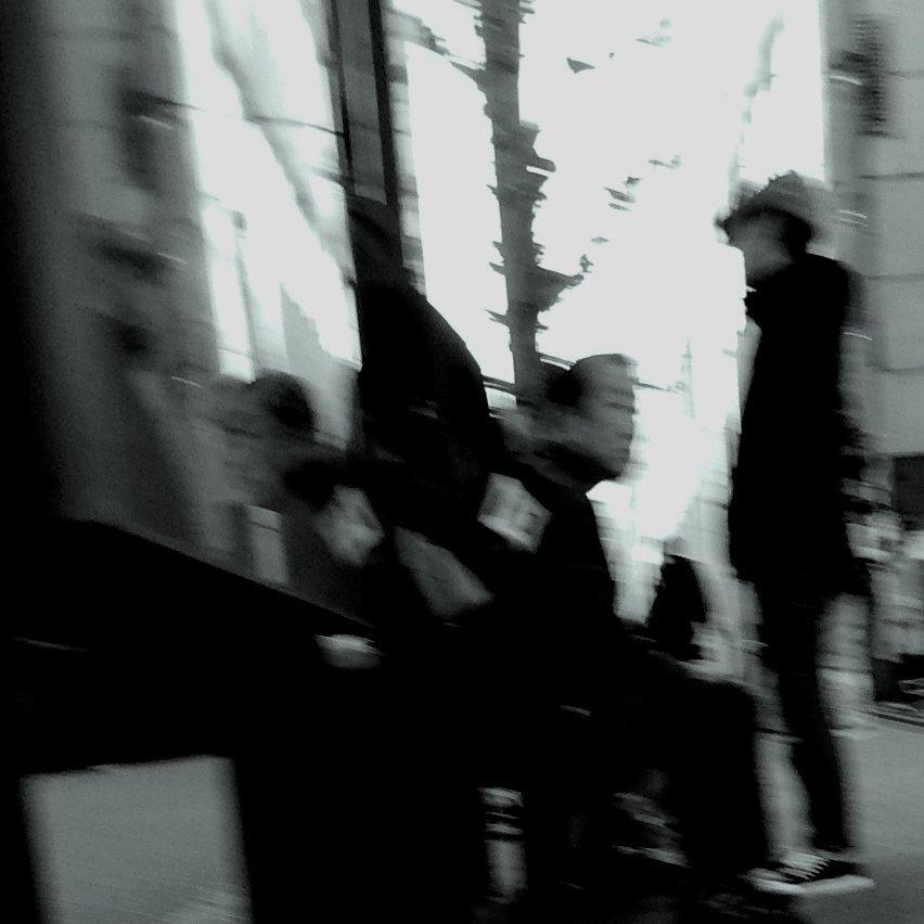 f:id:makuragirui:20170601212521j:plain
