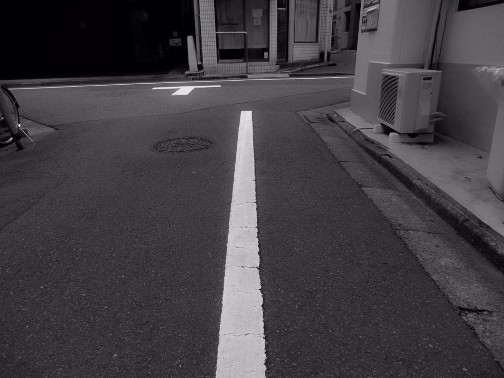 f:id:makuragirui:20170601215016j:plain