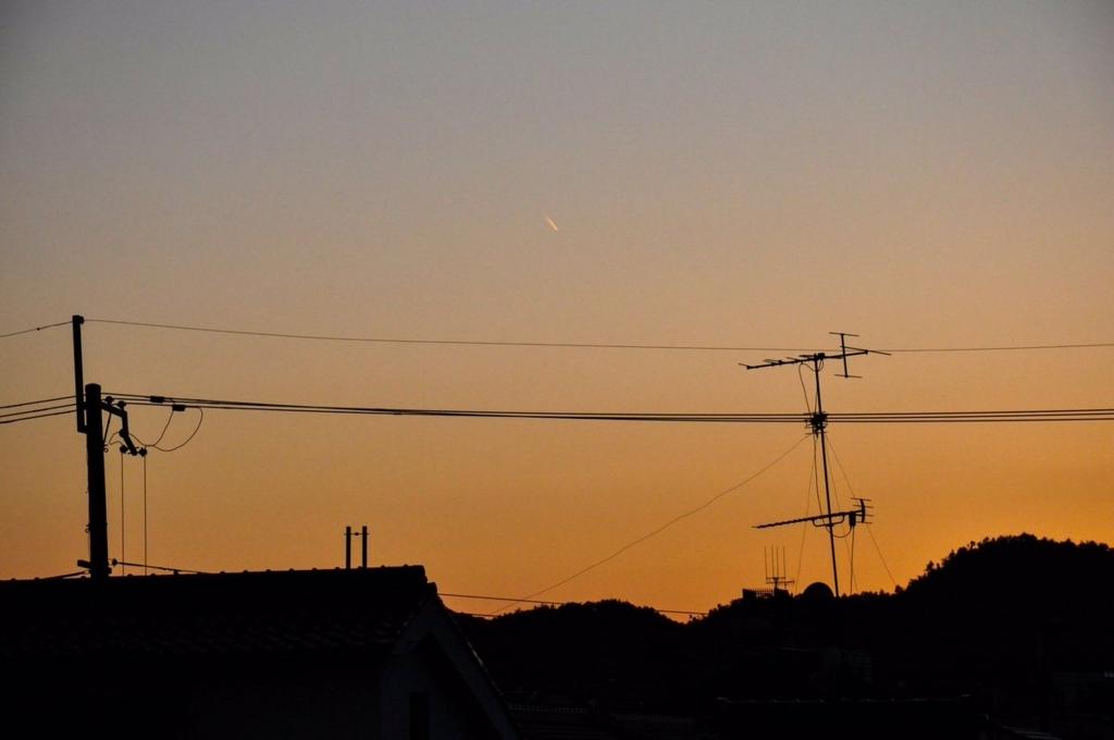 f:id:makuragirui:20171101212617j:plain