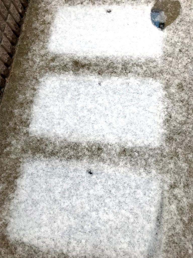 f:id:makuragirui:20180204223828j:plain