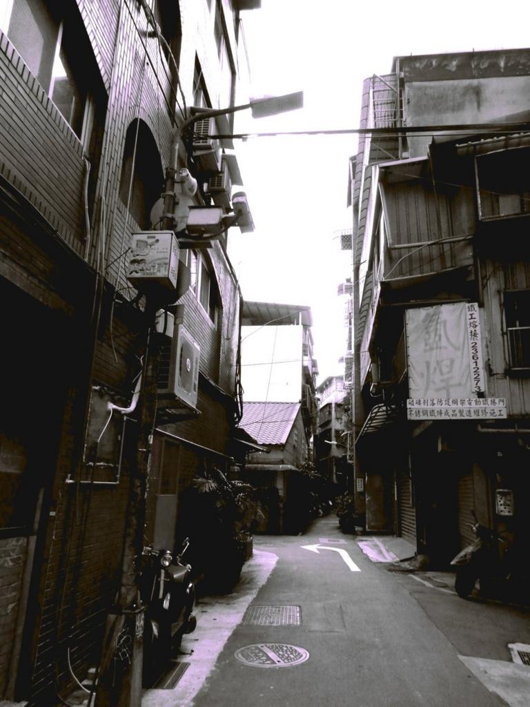 f:id:makuragirui:20180403220420j:plain