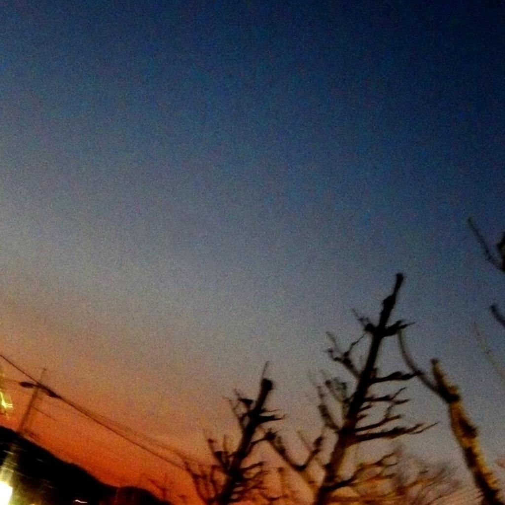 f:id:makuragirui:20180403220507j:plain