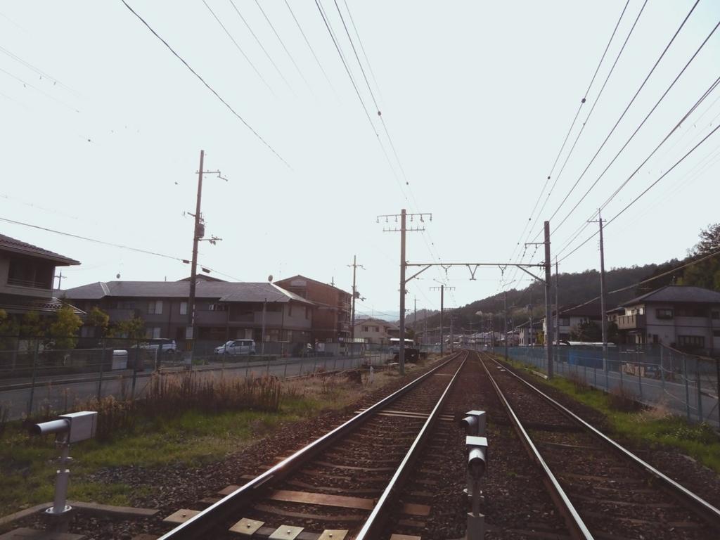 f:id:makuragirui:20180501192140j:plain