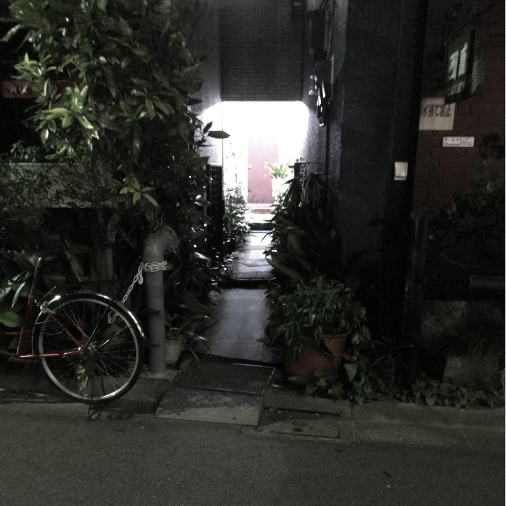 f:id:makuragirui:20180903161413j:plain