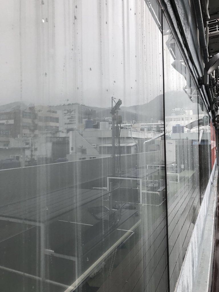 f:id:makuragirui:20181003230638j:plain