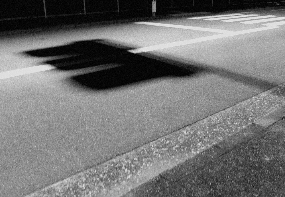 f:id:makuragirui:20181105205930j:plain