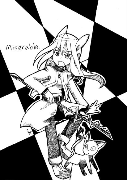 Ms.(E)rable