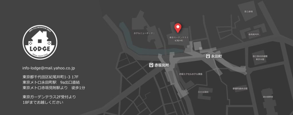 f:id:makurohirata:20170210163509p:plain