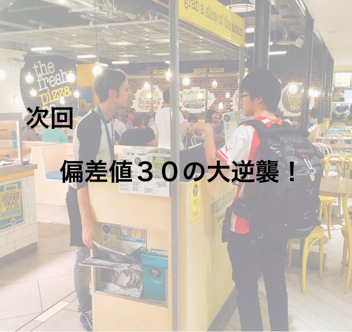 f:id:makurohirata:20170220141455p:plain