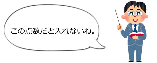 f:id:makurohirata:20170301164001p:plain