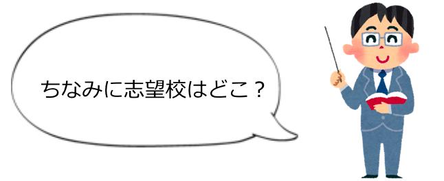 f:id:makurohirata:20170301164037p:plain