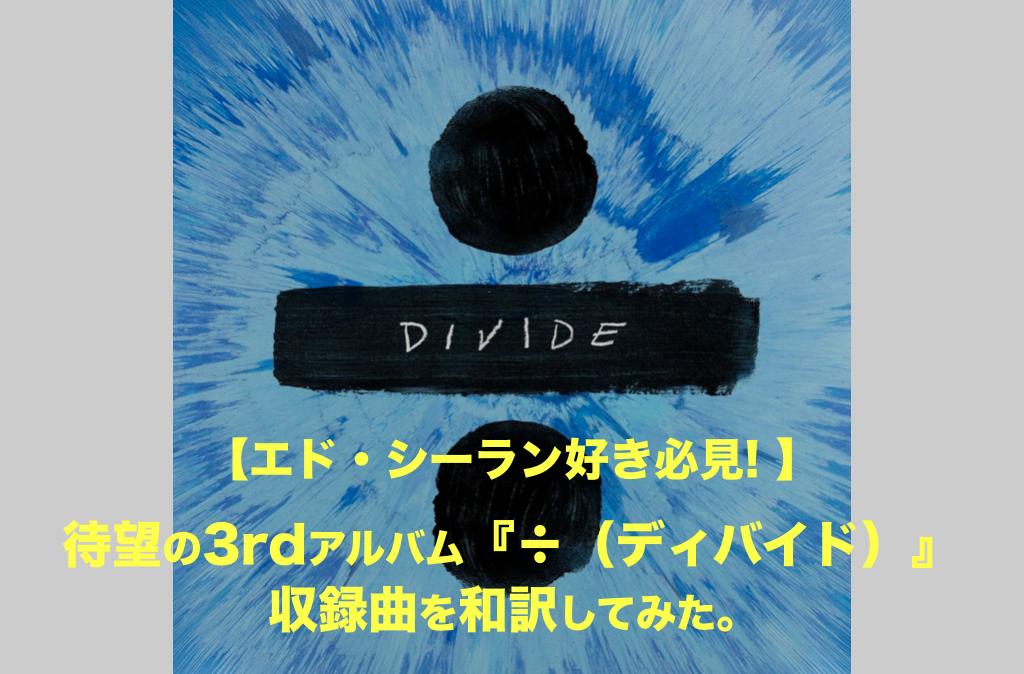 f:id:makurokun:20181221194200p:plain