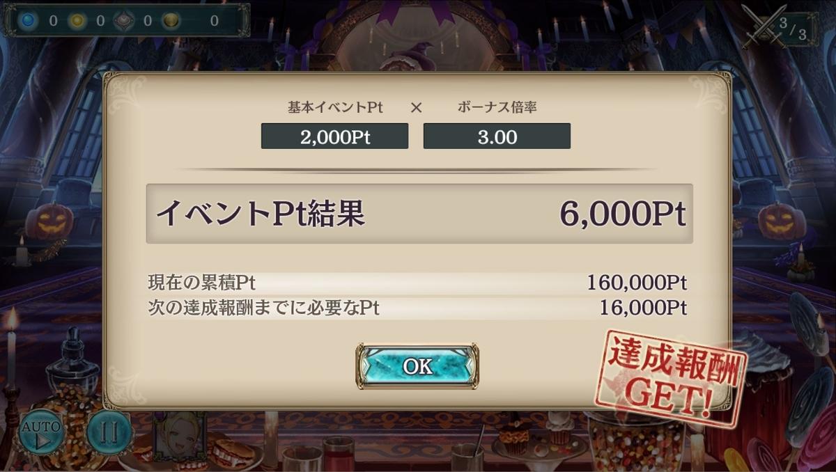 f:id:makuyo:20191022160114j:plain