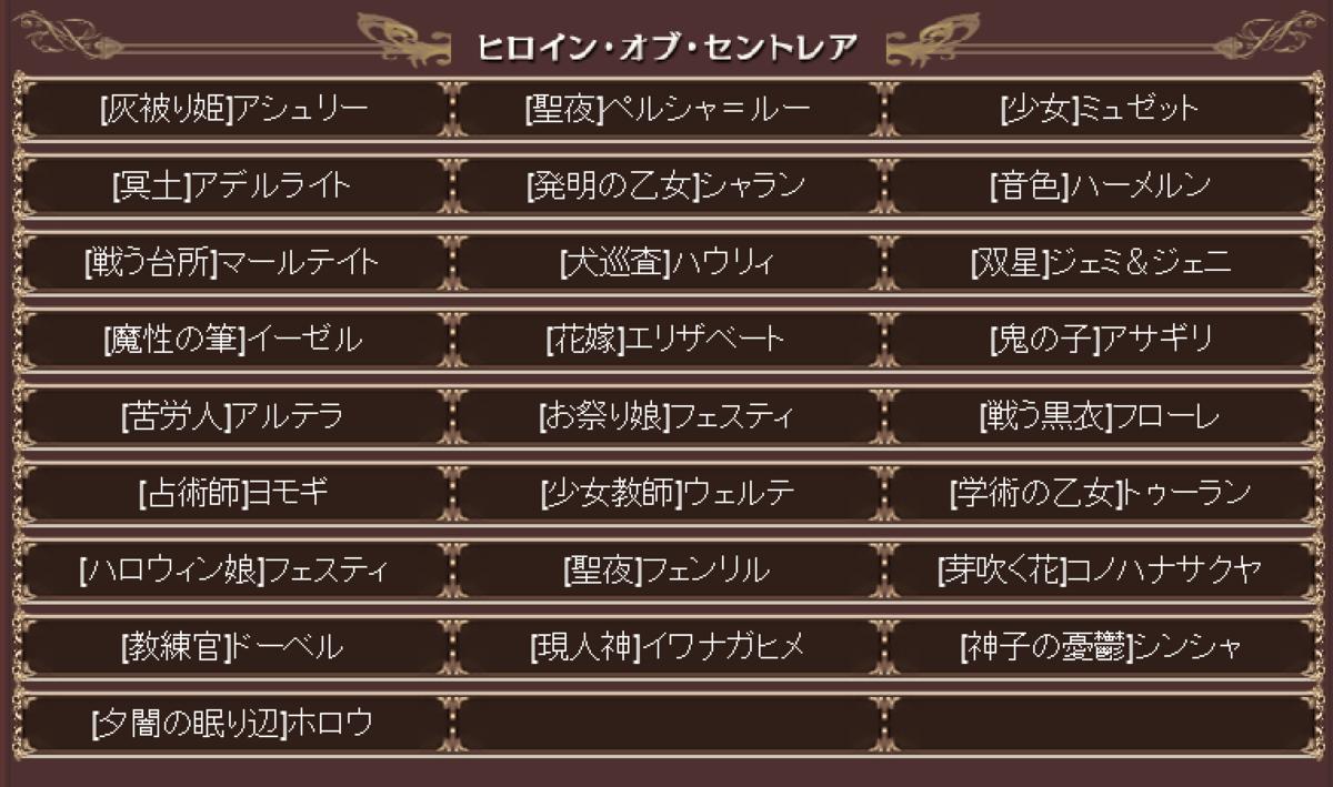 f:id:makuyo:20191026182130p:plain