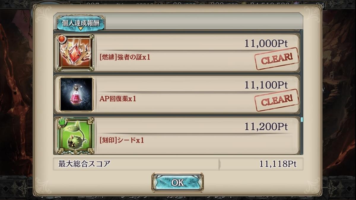 f:id:makuyo:20200119213235j:plain