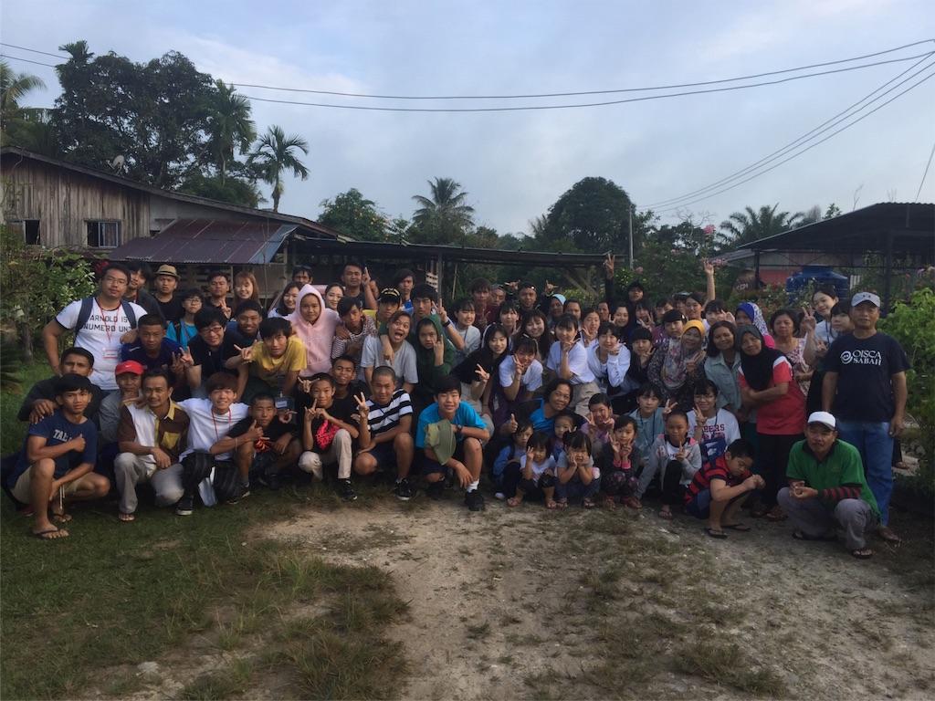 f:id:malaysia06:20190819102752j:image