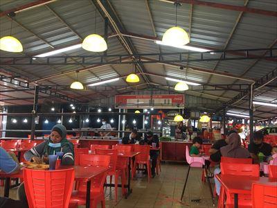 f:id:malaysia_cinta78:20201113132654j:plain